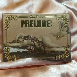 "Lime Crime ""Prelude Exposed"" Palette"
